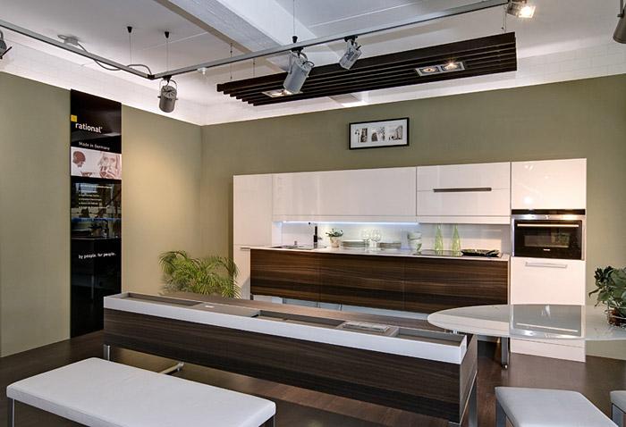 kchen bielefeld wir bieten ihnen laufend kchen zum an. Black Bedroom Furniture Sets. Home Design Ideas