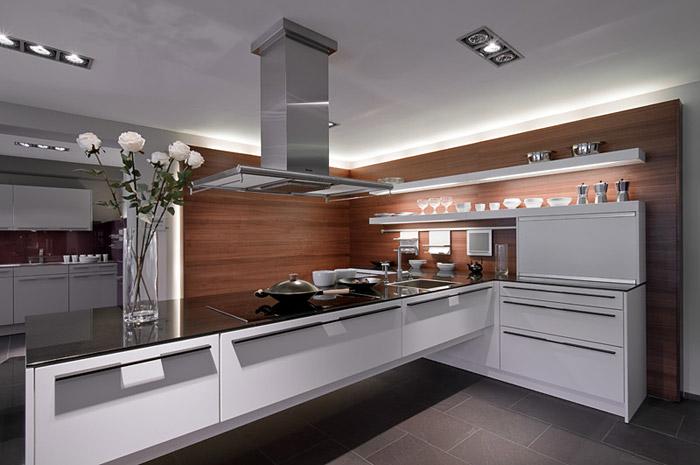 Küchen pohl küchen pohl